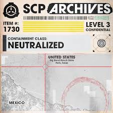 The main difference is that it has a standard english qwerty keyboard. Scp 294 The Coffee Machine Scp Archives On Acast