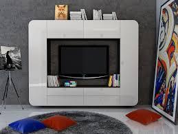 <b>Шкаф комбинированный</b> Некст-М <b>НМ</b> 014.59 цена 15100 руб ...