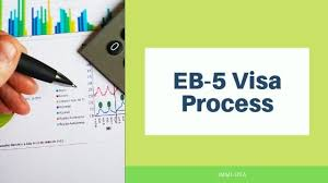 Green Card Office Eb 5 Visa Process Investor Green Card Timeline And