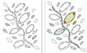 coloring template 3 collage resized 1000