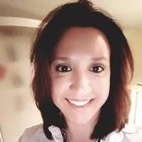 Jamie Sizemore - United States   Professional Profile   LinkedIn