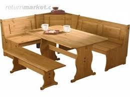 1386364507 puerto rico 3 corner bench nook pine table and bench set jpg 1386364507 scandinavia 4 door 6 drawer wardrobe jpg