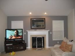 Painting Living Room Gray Grey Paint Colors Living Room Grey Paint Living Room