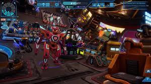 Cyberpunk 2077 codex language + save location подробнее. Pcgamestorrents Torrent Site For Pc Games Vr Anime
