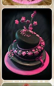 Birthday Cake Design For Android Apk Download