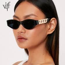 Viff <b>Vintage Luxury Sunglasses</b> Hp18739 Wholesale Designer Men ...
