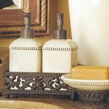 the gg collection bathroom set 2 piece mediterranean