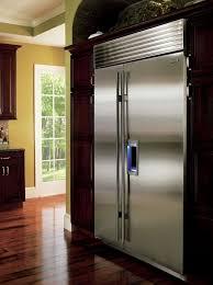 sub zero refrigerator prices. Plain Prices SubZero BI48SDO  Kitchen View Throughout Sub Zero Refrigerator Prices T