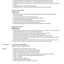 Python Developer Resume Sample Best Of Resume Template Pl Sql Developer Sample Sidemcicekcom Server