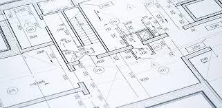architectural design. Architectural Drafting \u0026 Design Technology