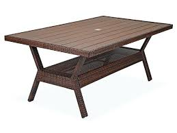 home and interior astounding resin picnic tables of table 72 x58 outdoor from modern resin