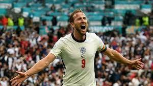 Inghilterra-Danimarca, Euro 2021: dove vedere la partita di stasera in  diretta tv (Rai 1 e Sky) e streaming