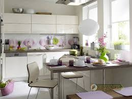 Small Picture 270 best Kitchen images on Pinterest Modern kitchens Home and
