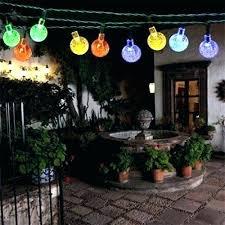 lighting ideas lights decorations 5 modern outdoor indoor yard exterior