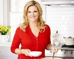I was scrolling through the channels the other day and landed on food network's trisha yearwood's show, trisha's southern kitchen. Trisha Yearwood Plans Appearances In Support Of 3rd Cookbook Release Sounds Like Nashville