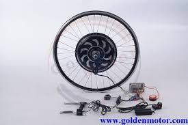 electric bike kit 48v 1000w magic pie ii hub motor mainland electric bike kit 48v 1000w magic pie ii hub motor
