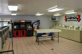 laundromat furniture. Hollister Laundromat, Branson Laundry Services, Laundromat In Mo, Furniture