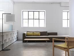 floor lamp 09233 modern living room