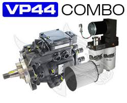 vp44 injection pump vp 44 lift pump combo package deals vp44 combo package