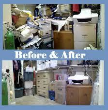 office closet organization. Office Storage Closet Before Organization S