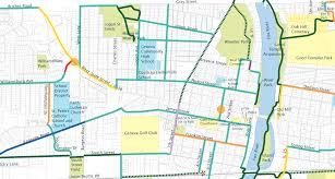 city maps  geneva il  official website