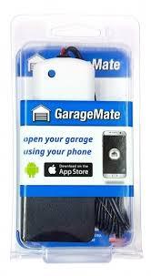 iphone garage door openerMenards Garage Door Opener Cheap Electric Garage Door Openers