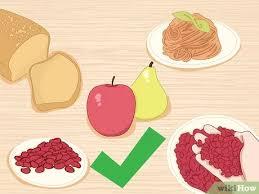 Pregnancy Sugar Diet Chart In Hindi 3 Ways To Control Blood Sugar Or Glucose Level In Pregnancy
