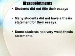 how do i see myself years from now essay essay topics where do you see yourself 10 years from now college essay essay