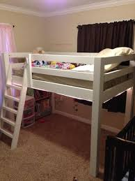 10 best ideas about toddler loft beds on cool