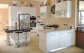 diy kitchen furniture. Brilliant Diy You Wonu0027t Find It Any Easier To Order DIY Kitchen Cabinets And Units  In Cape Town Intended Diy Kitchen Furniture A