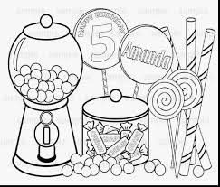 Small Picture astonishing printable candy coloring pages with candy cane