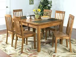 vibrant inspiration oak dining table and chairs light room sets kitchen antique