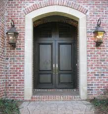 french front doors72 best Front doors  French Country  Traditional images on