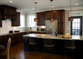 eat island transitional  brittany gardner milton kitchenjpgrendhgtvcom
