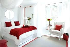 red bedroom ideas red bedroom decor ideas red and black living room decorating ideas red wall red bedroom ideas