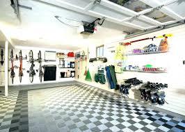 Inside Garage Ideas Finishing Garage Design Ideas Exterior Home Fascinating Interior Design Storage Exterior