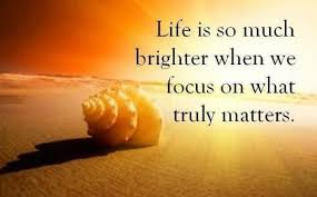 Quotes On Beautiful Days Best of Beautiful Day Quotes Start Day