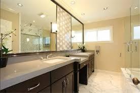 bathroom countertop cabinet