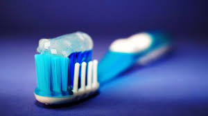 Light Up Toothbrush For Adults Top 3 Toothbrushes For Receding Gums Forever Young Medium