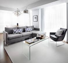 Next Living Room Recliner Couch In Living Room Contemporary With Coffee Table Ideas