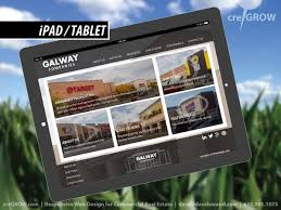 Web Design Courses Galway Pin By Dave Lewand On Websites Commercial Real Estate