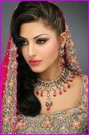 Coiffure Femme Indienne 62268 Idées Coupe Cheveux Pour Femme