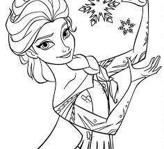 Disney Coloring Pages Free Disney Coloring Pages Colorings World