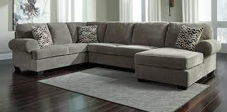 ashley furniture 72502 66 34 17 3 pc