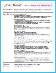 Beauty Consultant Resume Beauty Advisor Resume Beauty Consultant Resume 24 Advisor 24 3