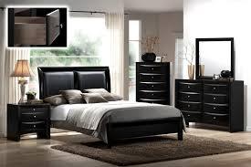 Modern Black Bedroom Sets Queen Bedroom Sets In Black Best Bedroom Ideas 2017