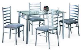steel furniture images. 8800965151 Steel Furniture Images F
