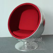 cool round chairs