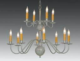 full size of home improvement 2 tier arm pewter metal cristol large tiered chandelier frame 3