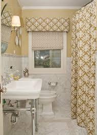 fancy small bathroom window treatment ideas with small bathroom windows curtains thelakehouseva com master bathroom